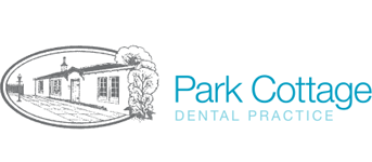 Bearsden Dentist